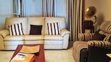 Reserve this hotel in Trujillo, Spain