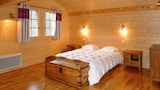 Reserve this hotel in Haute-Savoie (department), France