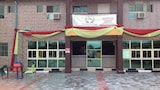 Picture of Nowoola Palace Hotels & Suite in Epetu