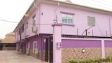 Lagos (and vicinity) accommodation photo