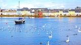 Hotel unweit  in Galway,Irland,Hotelbuchung