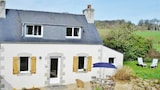Picture of Immaculate Breton gite with garden in Cotes d'Armor