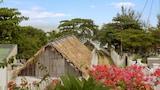 Hotel Mahajanga - Vacanze a Mahajanga, Albergo Mahajanga