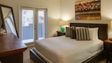 Choose this Apartment in San Diego - Online Room Reservations