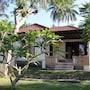 Sabaidee Luang Prabang Resort