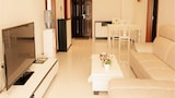 Book this Kitchen Hotel in Chengdu