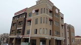 Rawalpindi accommodation photo
