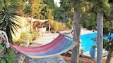 Paxos hotel photo