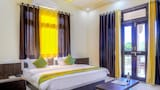 Book this Pool Hotel in Pushkar