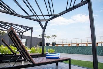 Foto MTREE Hotel di Puchong