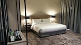 Puchong hotels,Puchong accommodatie, online Puchong hotel-reserveringen