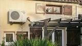 Sélectionnez cet hôtel quartier  à Saint-Cyprien, France (réservation en ligne)