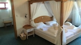 Choose This Luxury Hotel in Campo Tures