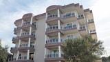 Sélectionnez cet hôtel quartier  à Canakkale, Turquie (réservation en ligne)