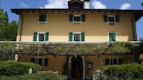 Choose This Cheap Hotel in Moggio Udinese
