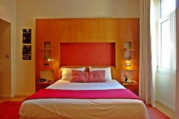 Image de Semeli Hotel Athènes