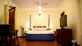 Choose This Cheap Hotel in New Delhi