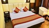 Hotel , Amritsar