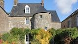 Ille-et-Vilaine hotels,Ille-et-Vilaine accommodatie, online Ille-et-Vilaine hotel-reserveringen
