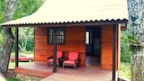 Hotel unweit  in Canela,Brasilien,Hotelbuchung