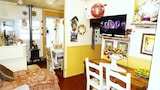 Book this Kitchen Hotel in Canela