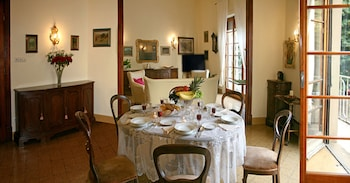 Picture of Residenza Oltrarno in Florence