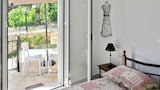 Nuotrauka: Modern Kournas house, Georgioupolis