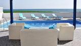 Mazotos Hotels,Zypern,Unterkunft,Reservierung für Mazotos Hotel