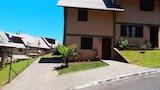 Sélectionnez cet hôtel quartier  à Gramado, Brésil (réservation en ligne)