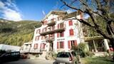 Hotels in Trient,Trient Accommodation,Online Trient Hotel Reservations