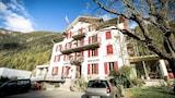 Trient hotels,Trient accommodatie, online Trient hotel-reserveringen