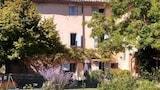 Hoteles en Venasque: alojamiento en Venasque: reservas de hotel