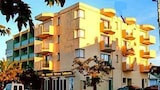 Hotel di Saint-Cyprien, Akomodasi Saint-Cyprien, Reservasi Hotel Saint-Cyprien Online