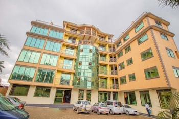 Picture of Minister's Village Hotel in Kampala
