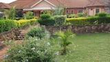 Jinja accommodation photo