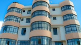 Picture of Stardom Hotel in Kasarani