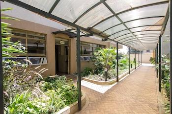 Picture of Victoria Comfort Inn Kisumu in Kisumu