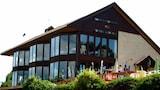 Hotely ve městě Eldoret,ubytování ve městě Eldoret,rezervace online ve městě Eldoret