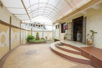 Picture of Homeland Hotel in Kisumu