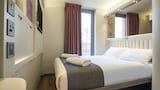 Choose This Cheap Hotel in Glasgow