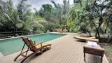 Hoteles en Mauá: alojamiento en Mauá: reservas de hotel