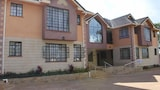 Picture of Davis Court Nyeri in Nyeri