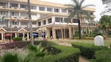 Hotel , Mbarara
