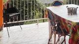 Hotel unweit  in Sainte-Luce,Martinique,Hotelbuchung