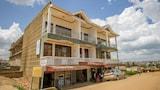 Mbarara hotel photo