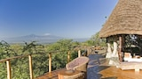 Nationaal Park Tsavo hotels,Nationaal Park Tsavo accommodatie, online Nationaal Park Tsavo hotel-reserveringen