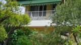 Hotel unweit  in Antibes,Frankreich,Hotelbuchung