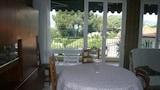 Hotel , Antibes