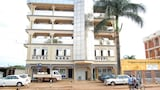 Picture of Hotel Kakanyero in Gulu