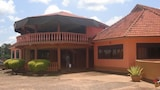 Picture of Wal Ville Suites in Gulu